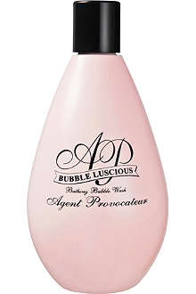 AGENT PROVOCATEUR Bubble Luscious