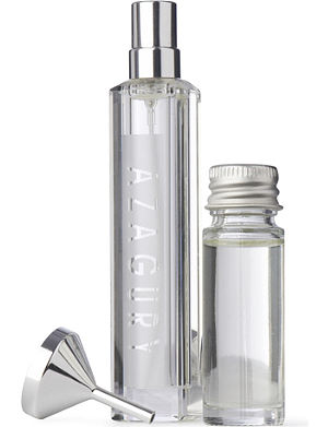 AZAGURY Azagury purse spray 20ml