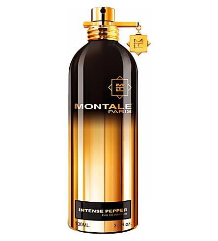 MONTALE Intense Pepper eau de parfum 100ml