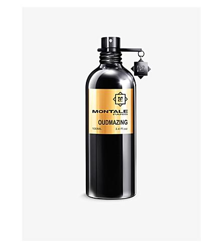 MONTALE Oudmazing eau de parfum 100ml