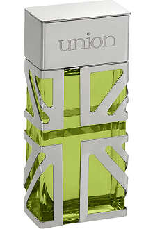 UNION Holy Thistle eau de toilette 100ml