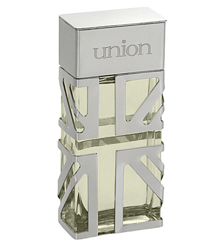 UNION Quince Mint & Moss eau de parfum 100ml