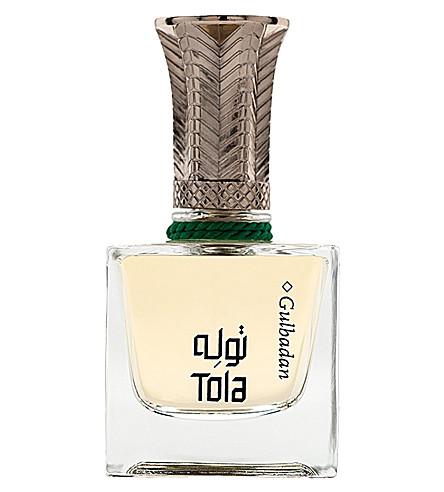 TOLA Gulbadan eau de parfum 45ml