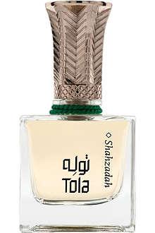 TOLA Shahzada eau de parfum 45ml