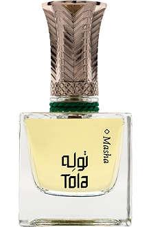 TOLA Masha eau de parfum 45ml