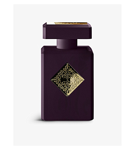 INITIO High frequency carnal blend 90ml