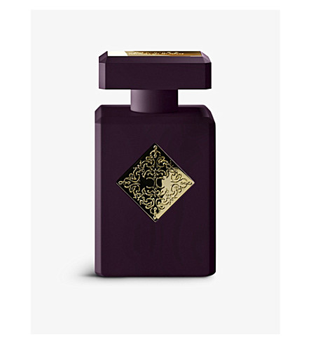 INITIO Psychedelic Love eau de parfum 90ml