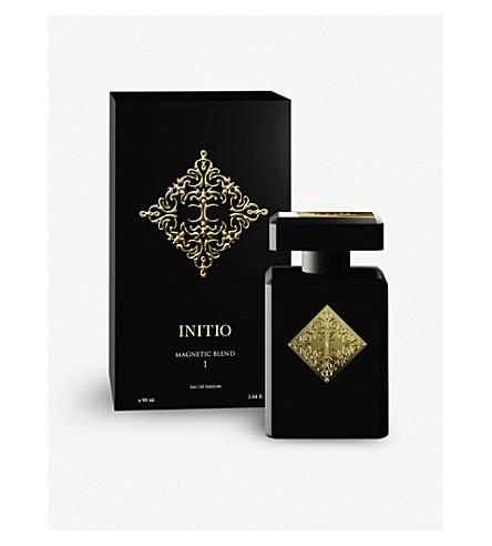 INITIO Magnetic Blend 1 eau de parfum 90ml