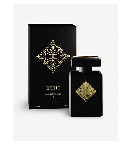 INITIO Magnetic Blend 8 eau de parfum 90ml