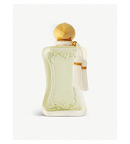 PARFUM DE MARLY Meliora eau de parfum 75ml