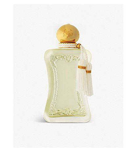 PARFUM DE MARLY Meliora 香水75毫升