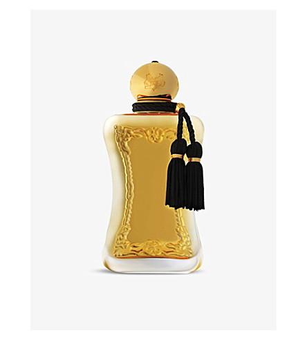 PARFUM DE MARLY Safanad eau de parfum 75ml