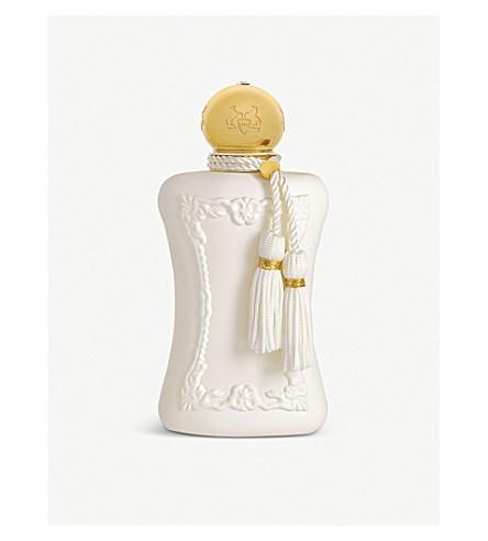 PARFUM DE MARLY Sedbury eau de parfum 75ml