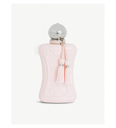 PARFUM DE MARLY Delina eau de parfum 75ml