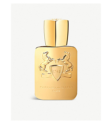 PARFUM DE MARLY Godolphin eau de parfum 125ml