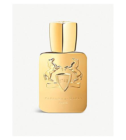 PARFUM DE MARLY Godolphin eau de parfum 75ml