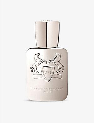 PARFUM DE MARLY Pegasus eau de parfum 75ml