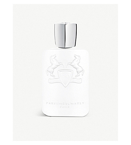 PARFUM DE MARLY Galloway eau de parfum 125ml