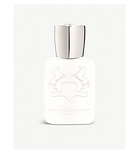 PARFUM DE MARLY Galloway eau de parfum 75ml