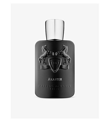 PARFUM DE MARLY Akaster eau de parfum 125ml