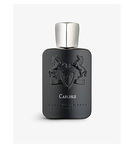 PARFUM DE MARLY 卡莱尔香水125ml