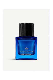 THAMEEN Carved Oud extrait de parfum 50ml