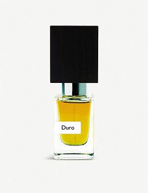 NASOMATTO Duro parfum 30ml