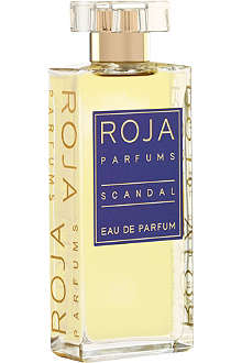 ROJA PARFUMS Scandal eau de parfum 100ml