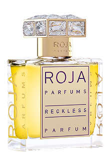 ROJA PARFUMS Reckless Parfum 50ml