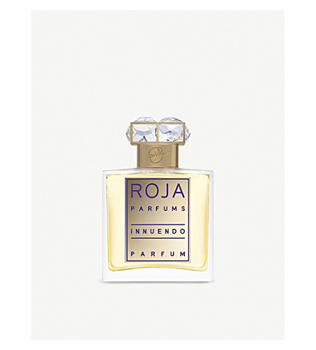 ROJA PARFUMS Innuendo Parfum 50ml
