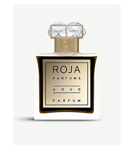 ROJA PARFUMS Aoud Parfum 100ml