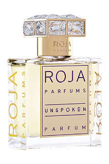 ROJA PARFUMS Unspoken Parfum 50ml