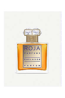 ROJA PARFUMS Enslaved Parfum 50ml