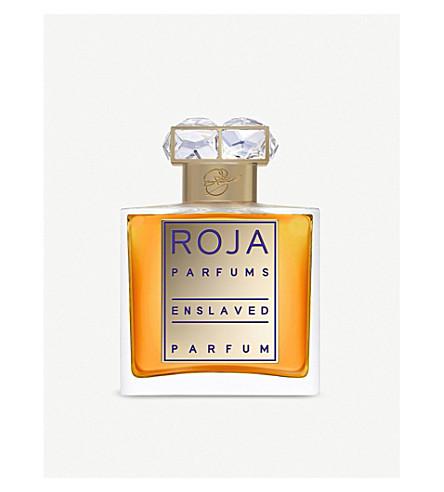 ROJA PARFUMS Enslaved Pour Femme Parfum 50ml