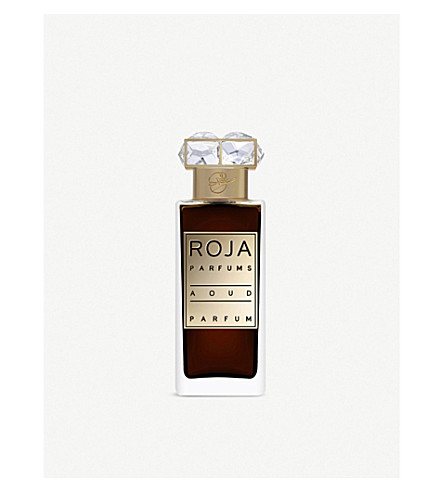 ROJA PARFUMS Aoud Parfum 30ml