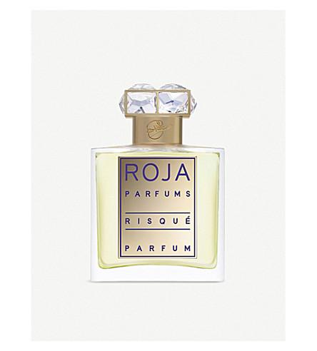 ROJA PARFUMS Risqué Parfum 50ml