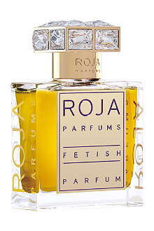 ROJA PARFUMS Fetish Parfum 50ml
