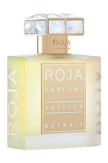 ROJA PARFUMS Vetiver Extrait 50ml