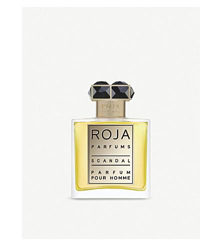 ROJA PARFUMS Scandal Parfum Pour Homme 50ml