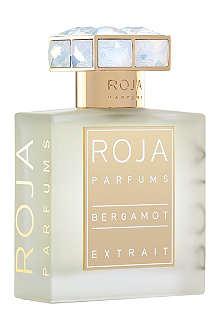 ROJA PARFUMS Bergamot Extrait 50ml