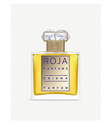 ROJA PARFUMS Enigma Parfum 50ml