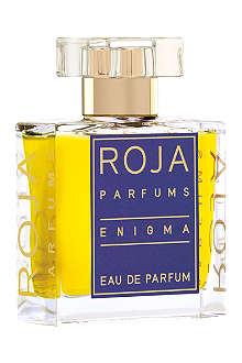 ROJA PARFUMS Enigma eau de parfum 50ml