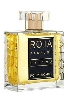 ROJA PARFUMS Enigma Pour Homme eau de parfum 100ml