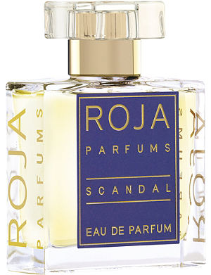 ROJA PARFUMS Scandal eau de parfum 50ml