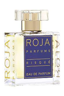 ROJA PARFUMS Risqué eau de parfum 50ml