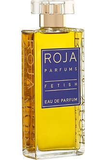 ROJA PARFUMS Fetish eau de parfum 50ml