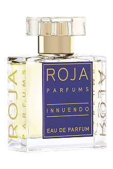 ROJA PARFUMS Innuendo eau de parfum 50ml