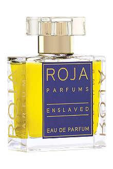 ROJA PARFUMS Enslaved eau de parfum 50ml