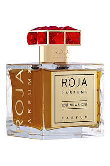 ROJA PARFUMS Imperial Collection Nüwa Parfum 100ml