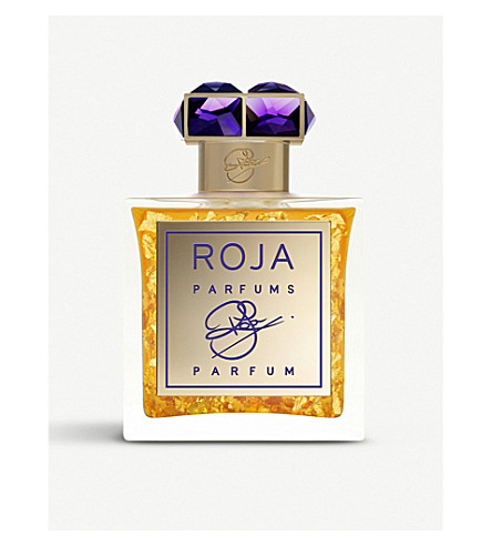 ROJA PARFUMS Imperial Collection Roja Parfum 100ml
